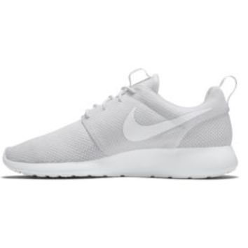 Nike Men's Roshe One Shoes | DICK'S Sporting Goods