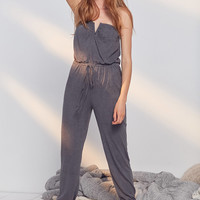 Out From Under Jessie Jumpsuit | Urban Outfitters