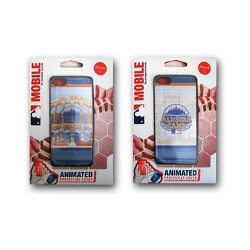 Major League Baseball-New York Mets 2013 All-Star Game iPhone 5 Case