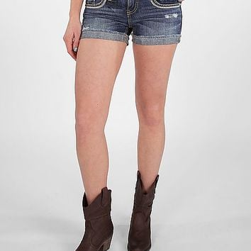 Women's Leo Short in by Daytrip.