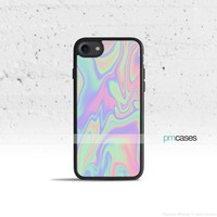 Trippy Tie Dye Phone Case Cover for Apple iPhone Samsung Galaxy S & Note