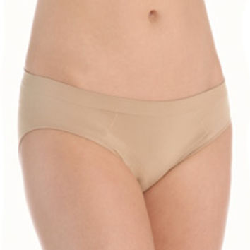 Le Mystere 2761 Smooth Perfection Modern Bikini Panty