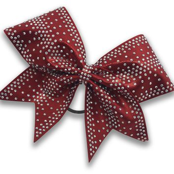 Simply in Bling In The Lines - 18 Colors Available