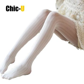 Hot sale! Fashion Gifts Fashion New Women Silk Stockings Pantyhose Ribbed Over Cute heart strip Sexy Slim Tights