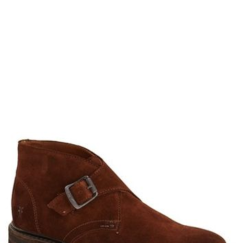 Men's Frye 'William Monk' Chukka Boot,