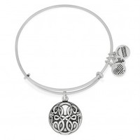 Alex and Ani | Collections | Bangle Bar