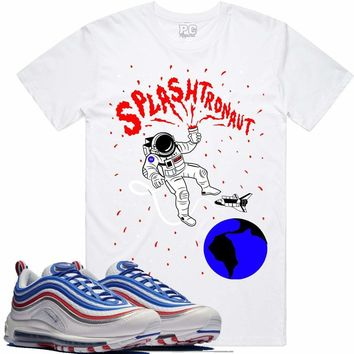 a50b16f1f84db2 Nike Air Max All Star Sneaker Tees Shirt - ASTRO PG