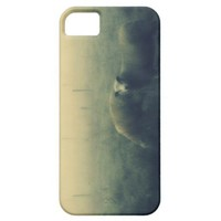 And Dream of Sheep Case, customize for type case from Zazzle.com