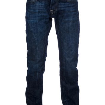 Edwin 'Ed55 Red Selvage' Relaxed Jean