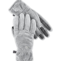The North Face Women's Accessories WOMEN'S SHISO GLOVE