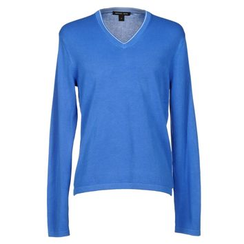 Michael Kors Sweater