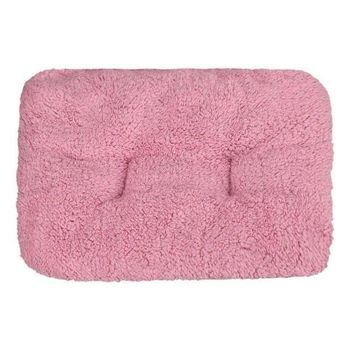 VONES0 2016 Lovely Dog Blanket Pet Cushion Dog Cat Bed Soft Warm Sleep Mat Dog Bed products for dogs