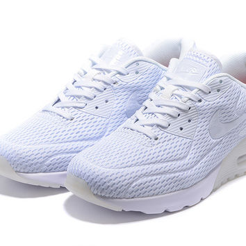 """NIKE"" AIR MAX Fashion Trending Leisure Running Sports Shoes"
