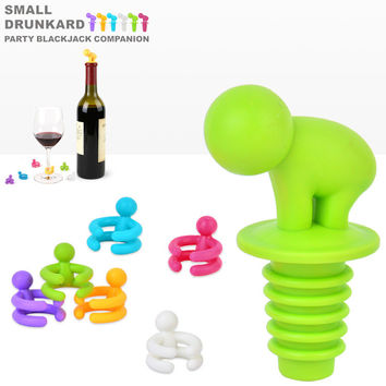 Creative Plastic Cup Set [6283279750]