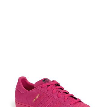 Girl's adidas 'Superstar City Series' Sneaker,