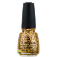 China Glaze Nail Lacquer - Electrify - 80623