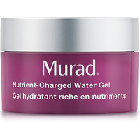 Nutrient-Charged Water Gel | Ulta Beauty