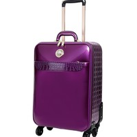 Crystal Moon Luggage