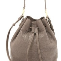Cynnie Bucket Bag