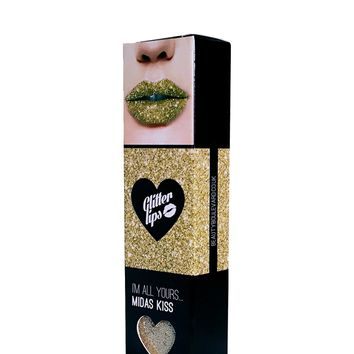 Beauty Boulevard Midas Kiss