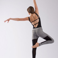 MYLA LEGGINGS NOW IN STOCK – Company No. 5