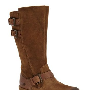 Women's UGG Australia 'Everglayde' Tall Boot,