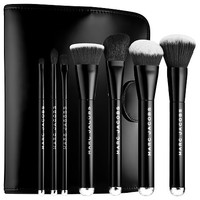 Have It All Brush Collection - Marc Jacobs Beauty | Sephora