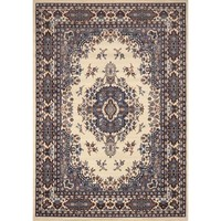 Home Dynamix Premium Collection 7069-103 Area Rug - Walmart.com
