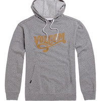 Volcom Standard Pullover Hoodie at PacSun.com