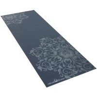 Natural Fitness 4 mm Eco-Smart Yoga Mat