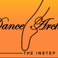 Dance Arches Free Toe - (Small-Medium) [DAF-SM] - $74.95 : Dance Arches Shop