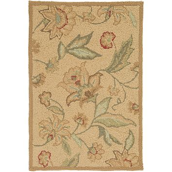 Surya Floor Coverings - RAI1011 Rain 2' x 3' Area Rug