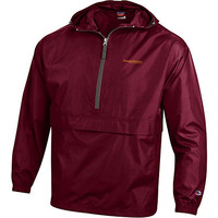 Susquehanna University Pack n Go Jacket | Susquehanna University