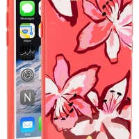 kate spade new york 'tiger lily' iPhone 6 & 6s case | Nordstrom