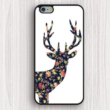 iphone 6 plus case,new design iphone 6 case,vivid deer iphone 5s case,sika deer iphone 5c case,new design iphone 5 cover,gift iphone 4s case,best iphone 4 case