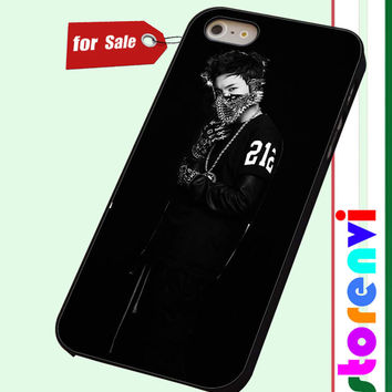 BTS Bangtan Boys Kpop Jungkook J‑Hope EXO BigBang 2 custom case for smartphone case