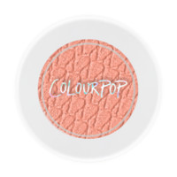 Cheeky - Super Shock Shadow – ColourPop