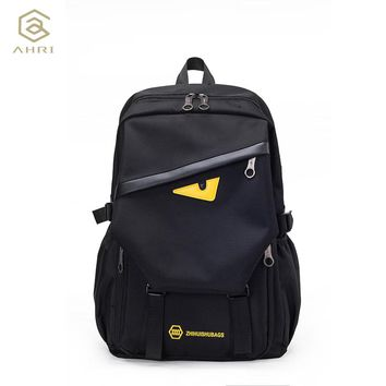 Men Backpacks Unisex Multipurpose Women Backpack School Bags for Laptop Notebook Waterproof