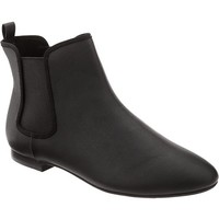 Old Navy Chelsea Ankle Boots