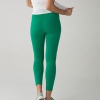 High Times Pant *Full-On Luon