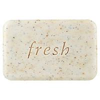 Fresh Seaberry Exfoliating Soap (7 oz)
