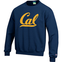 University of California Berkeley Crewneck Sweatshirt