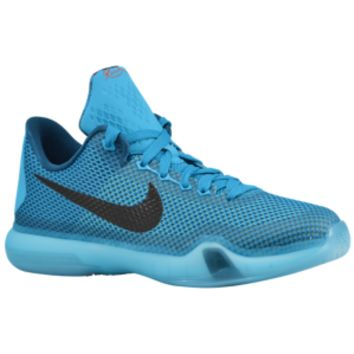 reputable site 2b067 0d2a5 Nike Kobe X Elite - Boys  Grade School. trancemily. trancemily
