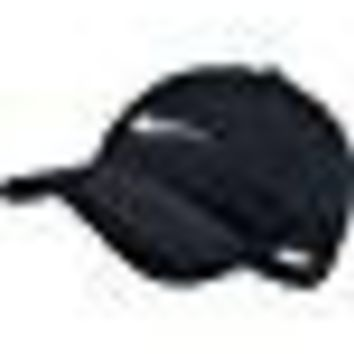 NIKE Golf Tech Swoosh Cap - Variety Of Colors Available