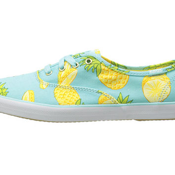 Keds Champion Fruit Watermelon - Zappos.com Free Shipping BOTH Ways