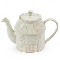 Dreamscape ceramic teapot - Dreamscape - New for Autumn
