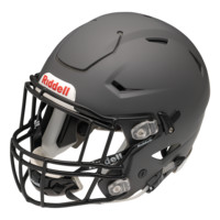 Riddell SpeedFlex Helmet - Helmets - On-Field Equipment - Shop