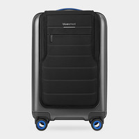 Bluesmart Carry-On Suitcase | MoMA