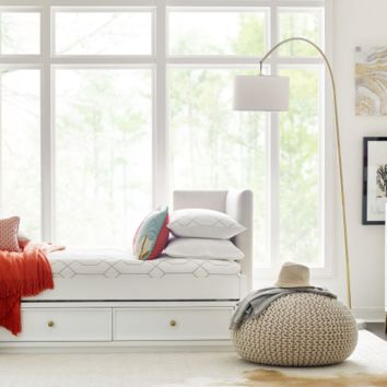 7810 Chelsea Daybed by Rachael Ray