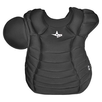 ALL-STAR Trad Pro Chest Protector 15.5 Inch CP25PRO